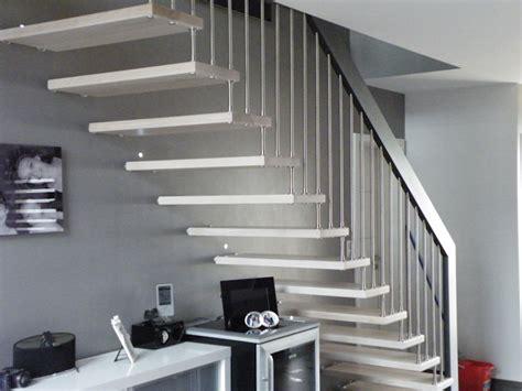Attrayant Decoration Escalier En Bois #2: 1397739042.jpg