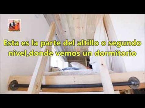 decorar habitacion niño 7 años habitaciones 5 58 226 š 161 upa 226 š 161