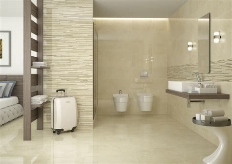 Keraben Fliesen by Crema Marfil Crema Marfil Ceramic Tiles From Keraben