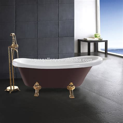 quality bathtubs luxury high quality bathtub mba303 buy luxury finished