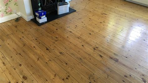 Wood Floor Restoration by Wood Floor Restoration Caterham Renue Uk Specialist