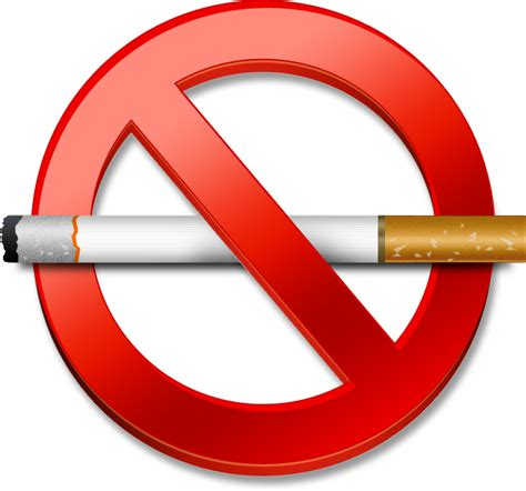 feeling light headed after smoking cigarette vaporizer news articles reviews taobacco ban includes