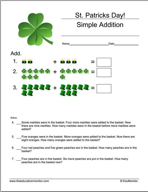 Day Grade Worksheets by 79 Best Images About Third Grade Worksheets On