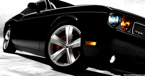 Kaos Fast And Furious 7 Oridinal Stylish For hd wallpapers 3d fast cars hd wallpapers important