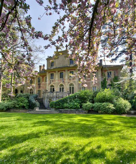 calhoun house the calhoun house buckhead heritage society
