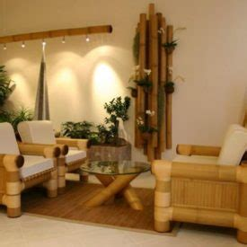 bamboo living room furniture bamboo living room furniture home decorating trends
