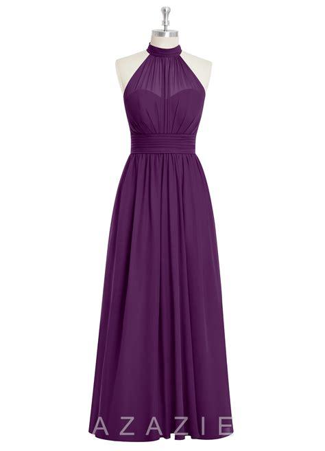 Bridesmaid Dresses Azazie - azazie iman bridesmaid dress azazie