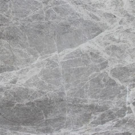 Gray Marble grey marble flooring finishes