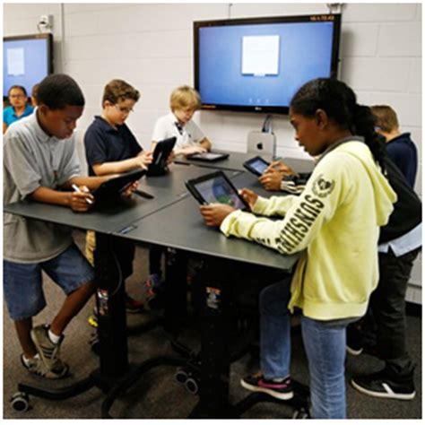 standing desk for kids stand up desks for schools ergodirect blog