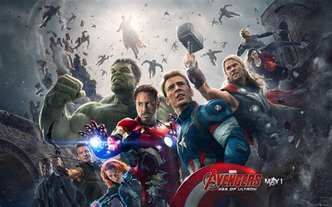 age of ultron avengers age of ultron 2015 wallpaper kfzoom