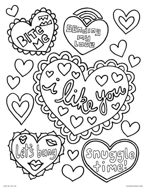 coloring pages for adults naughty naughty adult coloring pages coloring pages