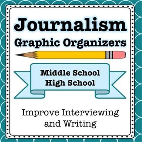 biography pyramid graphic organizer 17 best images about journalism class on pinterest