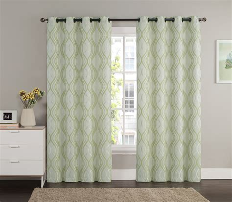 livingroom curtains most beautiful living room curtains penny s
