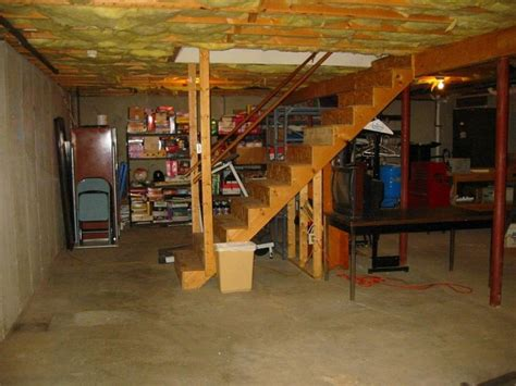 cheap basement makeovers 17 best images about basement makeovers on basement ideas basement and