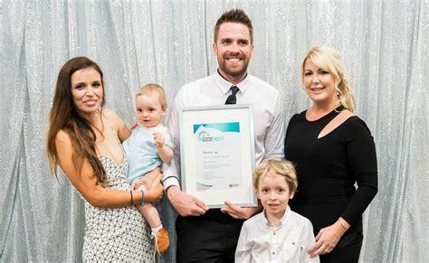 Mba Awards Darwin 2017 by Apprentice Tim Childs Named National Finalist Gtnt