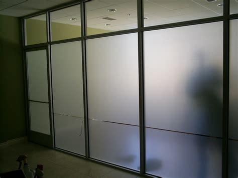 pattern energy san diego office image gallery translucent window