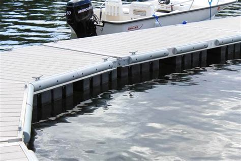 boat lift guide post bumpers accessories boat docks