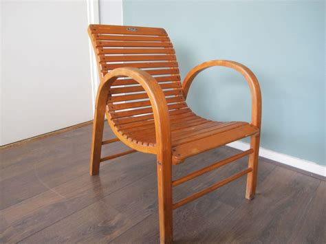 Children S Lounge Chair by Vintage Children S Lounge Chair From Kibofa For Sale At Pamono