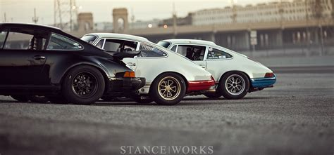 magnus walker porsche wheels momo x magnus walker defining moments in time stance works