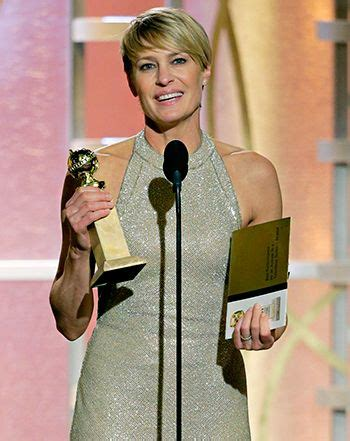 robin wright biggest wardrobe malfunctions of 2014 so far 222 best images about robin wright on pinterest robins