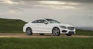 2017 mercedes c class coupe 2017 cars 2017