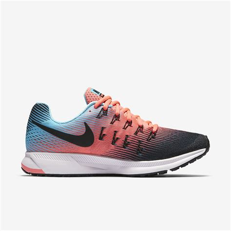 Harga Nike Zoom Vaporfly Elite harga running shoes nike indonesia style guru fashion