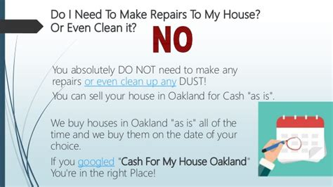 we buy houses oakland cash for my house oakland www sellmyhousefastoakland com