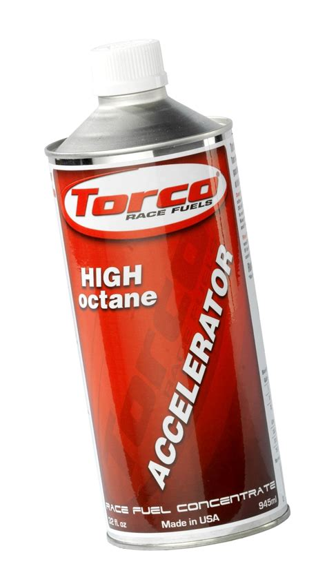motocross race fuel torco unleaded accelerator motocross dirt bike high octane