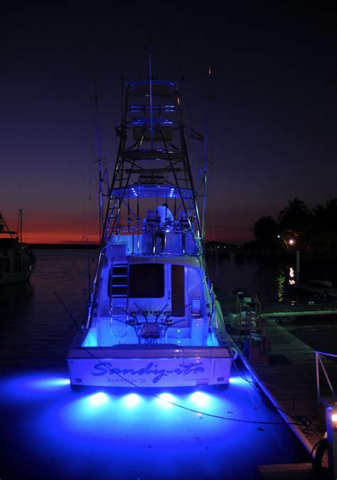 boat battery underwater dsc 8837 2 underwater led boat lights underwater