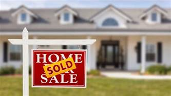 recent home sales real estate brokers prepare to release secretive sales