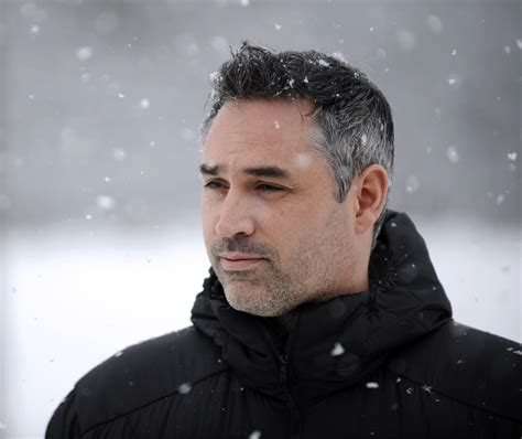 alex garland more fear of human intelligence than artificial