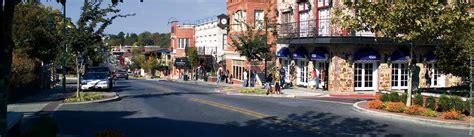 northwest arkansas real estate homes  sale