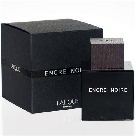 Decant Parfum Original Lalique Encre lalique encre pour homme 3 3 3 4 oz edt cologne new in box sealed 3454960022522 ebay