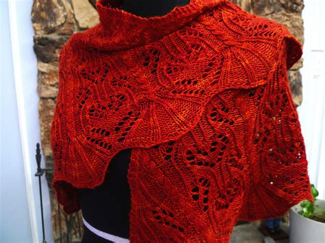 batik shawl pattern free knitting patterns yarns and knitting supplies