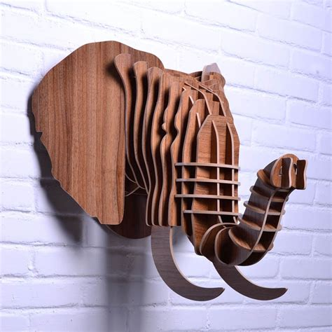 Wooden Home Decor Items by Elephant Ivory Picture More Detailed Picture About Diy