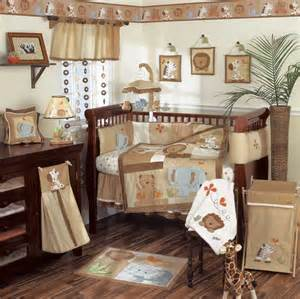 Baby Bedding Ideas Baby Bedding Sets And Ideas