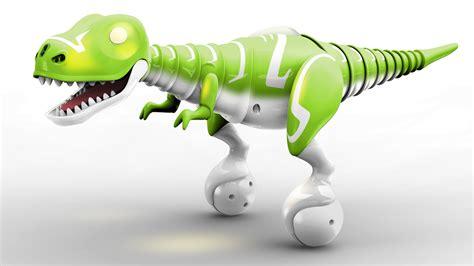 Robo Dinosaur robot dinosaurs