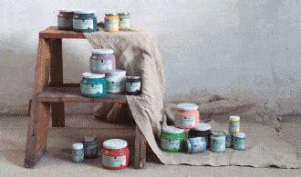 chalk paint en argentina queenland crea y decora con chalk paint