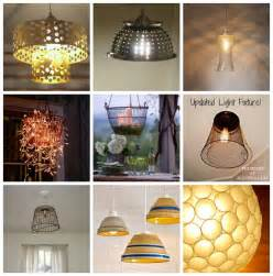 Awesome Christmas Balls And Ideas How » Ideas Home Design