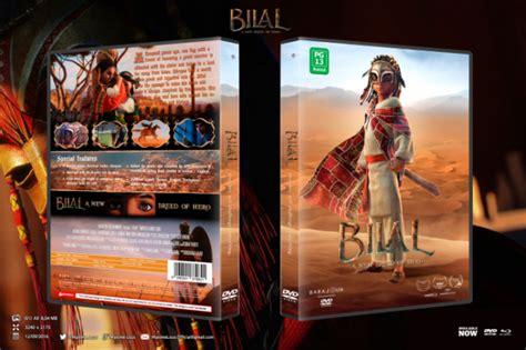 film petualangan hollywood islam indonesia islam untuk semua 187 film bilal versi