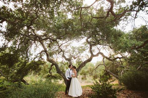 Wedding Videographer by Santa Barbara Wedding Videographer Wedding Videography