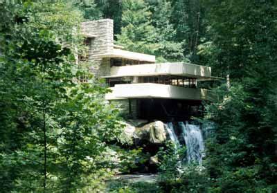 casa de las laras omar lara arquitectura organica