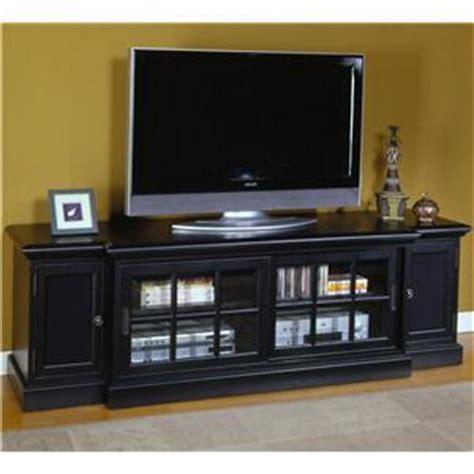 tv stands store bigfurniturewebsite stylish quality
