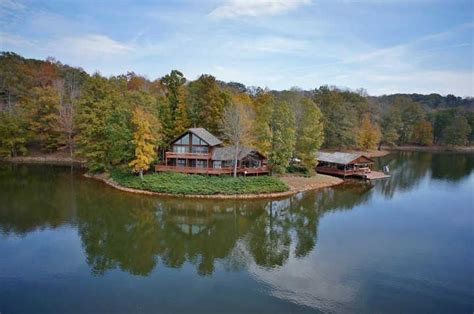 smith mountain lake va real estate for sale waterfront