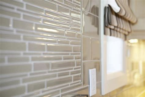 vintage modern awesome tile backsplash daltile projects