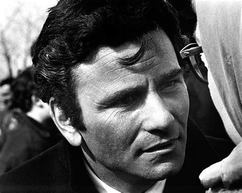july 13 2011 in 1960s pier paolo pasolini william shakespeare peter falk rip 171 officine cinematografiche