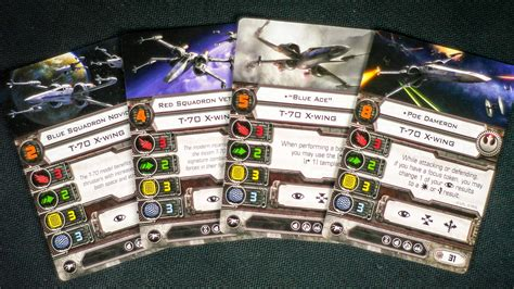 Wars Battle Matahari Card A Wing a look into the wars x wing awakens set