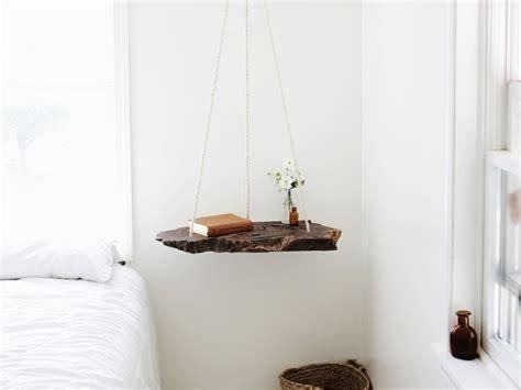 c 243 mo hacer una mesa de luz casera accessorios y como hacer una mesa de luz colgante como hacer una mesita