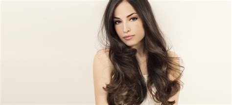 dellaria salons junior hair stylist assistant opportunity