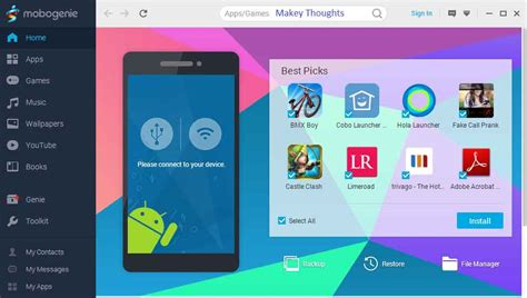 mobogenie free for mobile mobogenie for pc free windows 10 windows 7 8 8 1